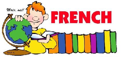 دروس مادة اللغة الفرنسية لشهادة التعليم المتوسط 2017
