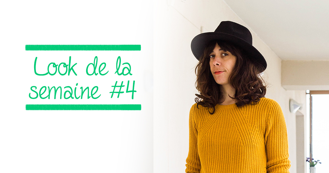 http://www.dans-ma-boite.fr/2016/09/look-4.html