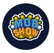 Mob Show App : Rs 10 on SignUp + Play Quiz & Get 10 Rs per Refer