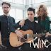 Banda da Semana: Twin Forks
