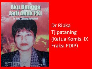 PKI di PDIP