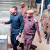 Godbless Lema Anyimwa Dhamana Kwa Mara Nyingine Tena