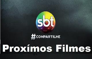 Próximos Filmes do Sbt  (08/12/2017 a 15/12/2017)