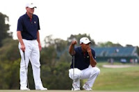 Tiger_Woods_Steve_Stricker