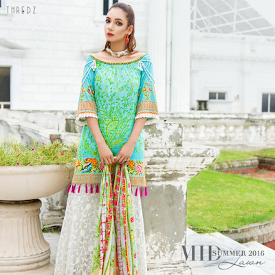 thredz-latest-mid-summer-lawn-suits-collection-2016-17-12