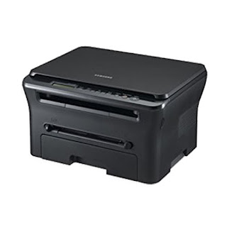 Samsung SCX-4300K Laser Multifunction Printer Driver Download