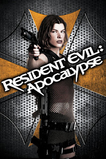 Download Film Resident Evil : Apocalypse (2004) Subtitle Indonesia