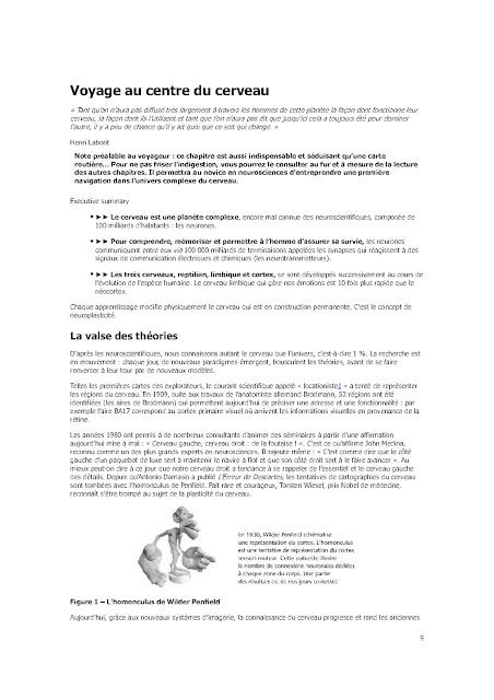 Former avec le Funny learning de Brigitte Boussuat et Jean Lefebre PDF Gratuit