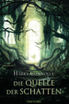https://miss-page-turner.blogspot.com/2017/06/rezension-die-quelle-der-schatten-harry.html