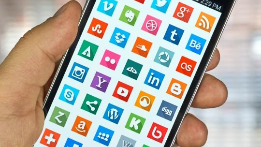 android-cihazlarda-olmasi-gereken-uygulamalar