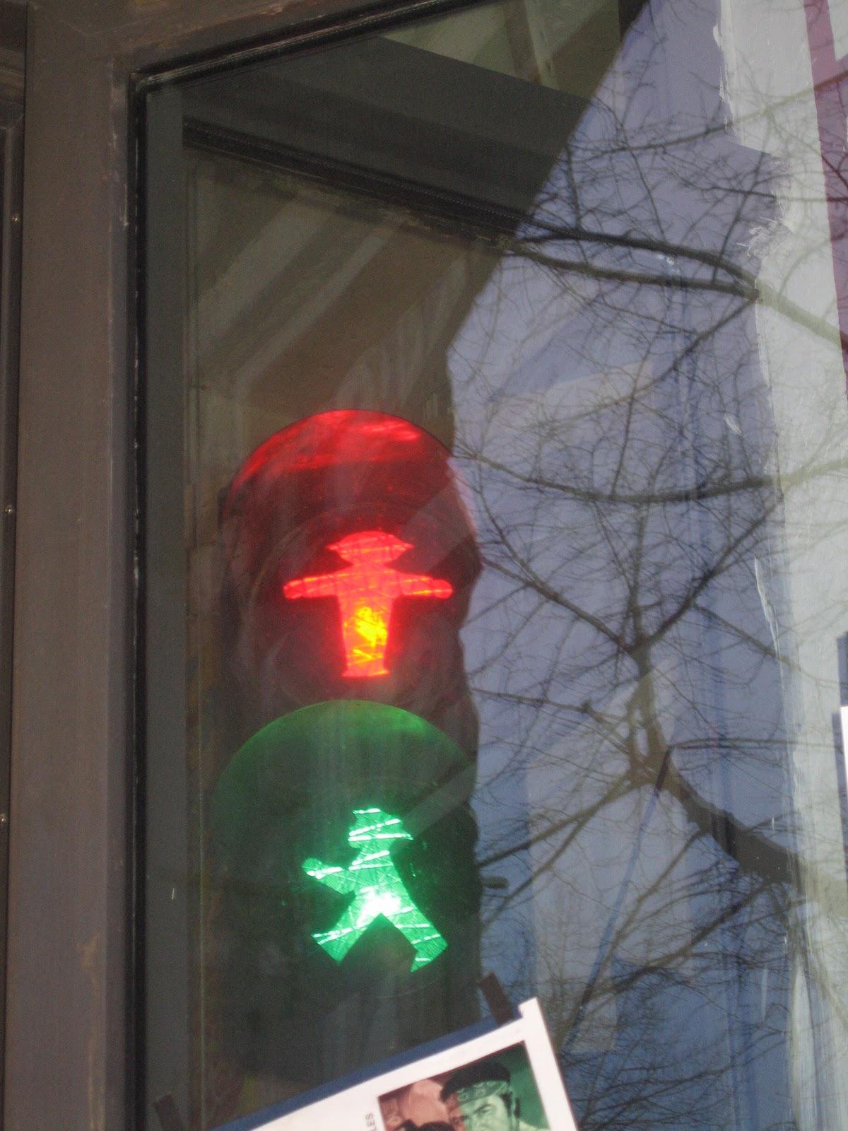 stop and go berlin