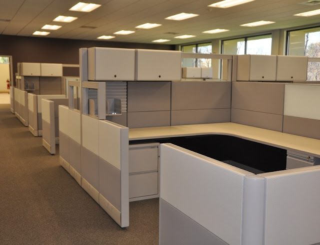 buy cheap used office furniture Boulder for sale discount