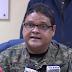 COE disminuye a diez las provincias en alerta por las lluvias
