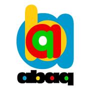 http://www.abaq-jeux.com/index.cfm