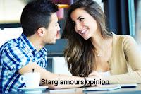 Flirt, Women flirting tricks, girls flirting tips, women setting,  girls setting,