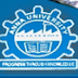Anna University, Chennai, Wanted Professor / Associate Professor / Assistant Professor