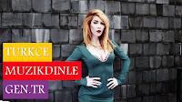 Güzel Şarkıcı Hande Yener'in Seslendirdiği Naber Adlı Parçanın Şarkı Sözleri.