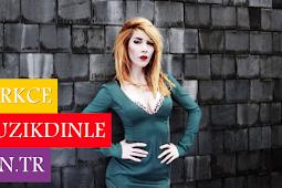 Hande Yener Naber Şarkı Sözleri