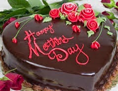 whatsapp mothers day dp images