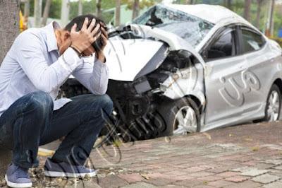 أسعار تأمين السيارات-أفضل شركة تأمين مركبات في السعودية Car Insurance