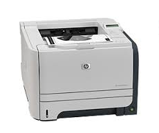 HP Laserjet P2055DN Driver Download