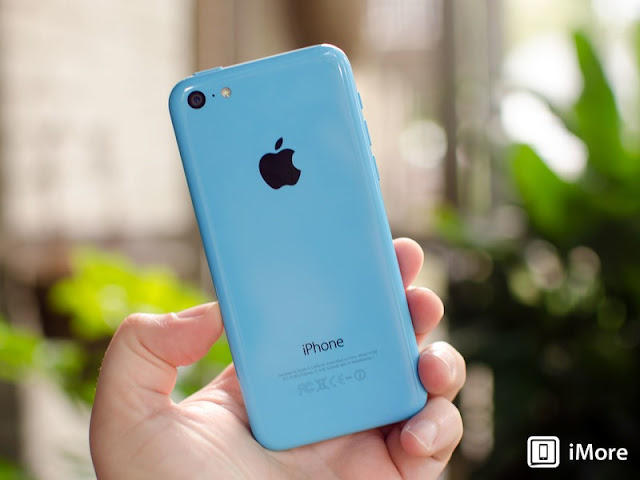 Top 6 iPhone 6 Cases