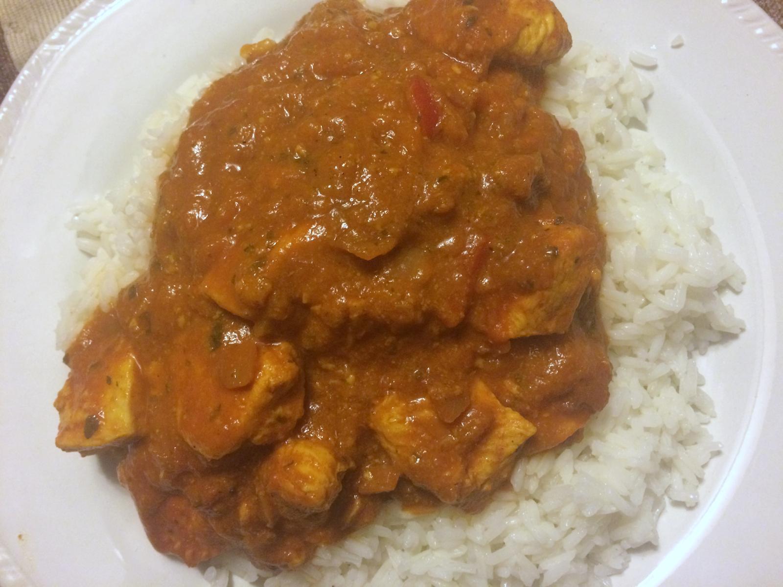 slimming-world-tikka-masala-ready-meal
