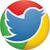 Twitter'a Girmeden Nasıl Tweet Atılır