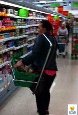 humor-supermercado