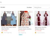 Seo Tokopedia: Cara Produk Tampil Teratas Di Pencarian