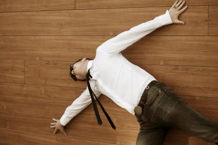 la narcolepsie cette trange maladie du sommeil le blog de la literie et du sommeil. Black Bedroom Furniture Sets. Home Design Ideas