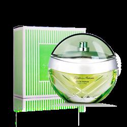 FM 323 Group Luxury Perfume