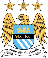 Manchester City F.C Official site,News , Fixtures