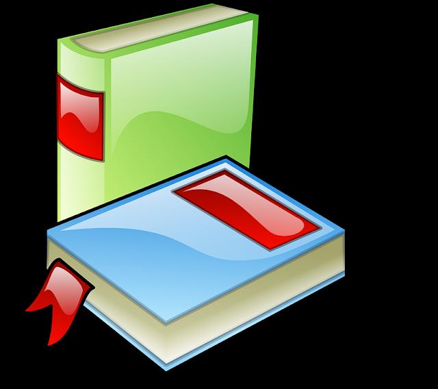 12 sites de livros grátis que você deveria conhecer