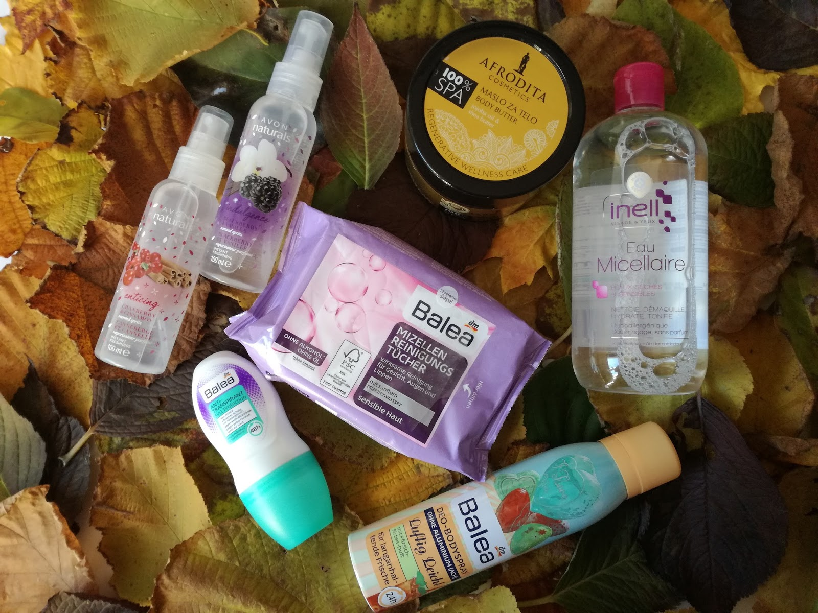new-in-october-2016-skin-care