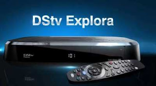 dstv-explora-features-specifications