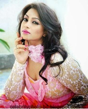 Popy Bangladeshi Film Actress Hot Exclusive New Photos 2014