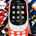 Tech | Nokia 3310 is now in the Philippines