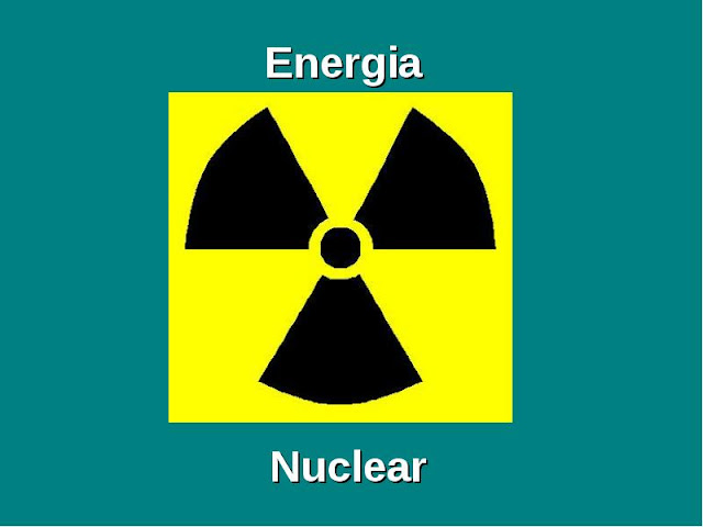 A produção de energia nuclear e a segurança internacional