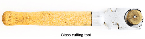 Glass_cutter_tool_image