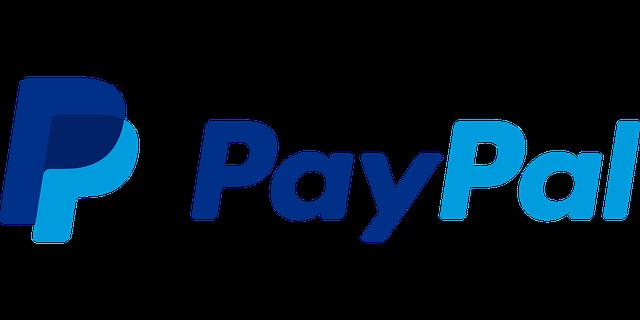 Dengan PayPal Transaksi Online Lintas Negara Jadi Mudah Dan Aman