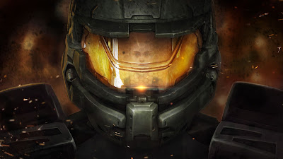 Halo: The Fall Of Reach Review - We Know Gamers