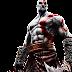لعبة اله الحرب للاندرويد   لعبة god of war على الاندرويد مع الشرح بالصور حصريا على  النور HD للمعوميات