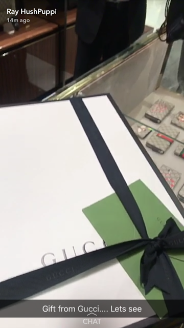Gucci-gifts-Hushpuppi-a-Gucci-designed-cake-as-he-celebrates-birthday-today