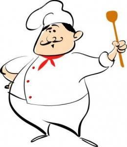 Por R$ 2, restaurantes comunitários vão servir pratos de chefs renomados