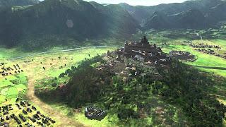 Nobunaga's Ambition full version game download free