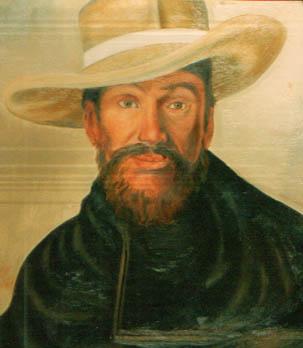 El Reportero de la Historia: José Faustino Sánchez Carrión