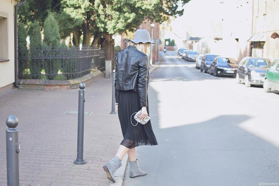 botki, bransoletki, brilu, brilupl, cellbes, Dedicante, moda, okulary, primamoda, spódnica, street, stylizacja,