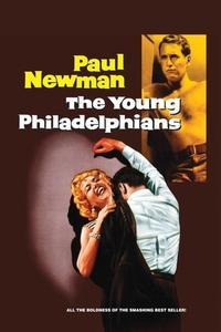 Watch The Young Philadelphians Online Free in HD