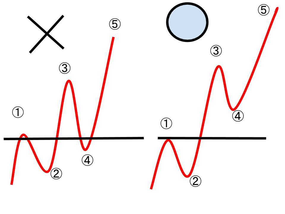 principle-image.3